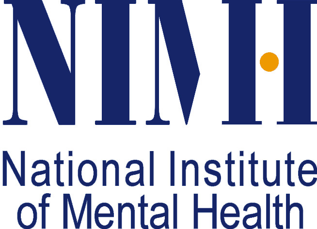 National Institute of Mental Health, Bethesda, Maryland.