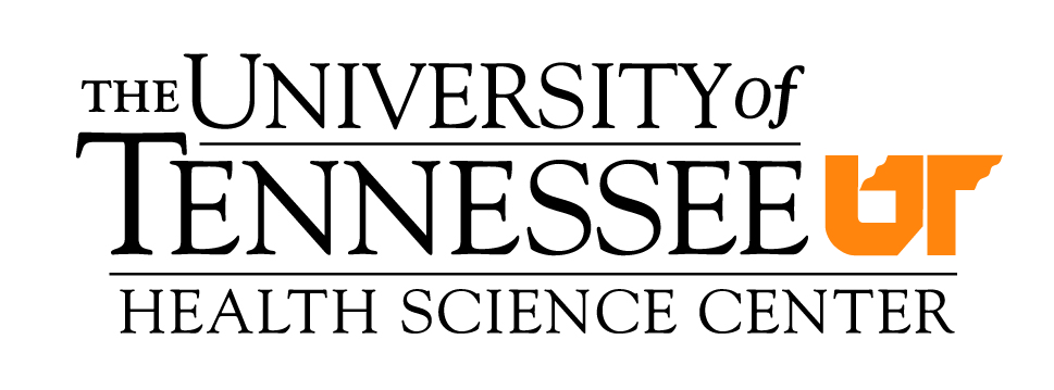 University of Tennessee, College of Medicine, Memphis, Tennessee.